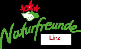Naturfreunde Linz